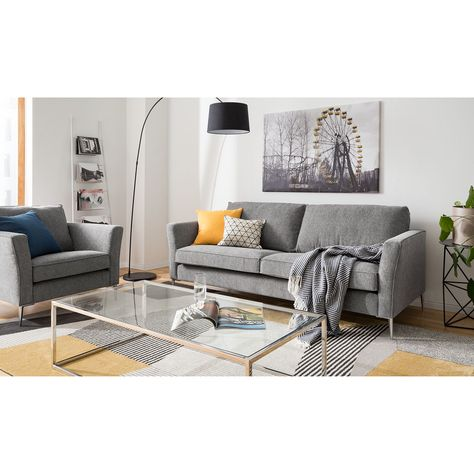 Sofa Mirabela 3 Sitzer Echt Leder Sofa Sofa Mit Relaxfunktion Couch Kaufen