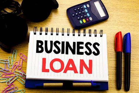 Collateral Free Working Capital Loan Personal Loans Finance Loans Instant Loans