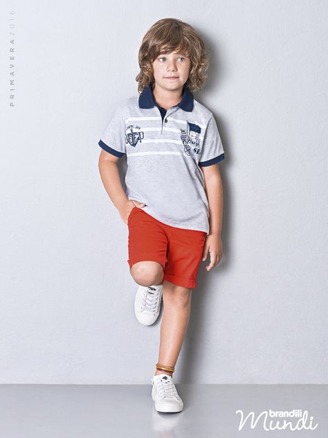 Mochila Feminina Fashion Meninas Sobrinhos Moda