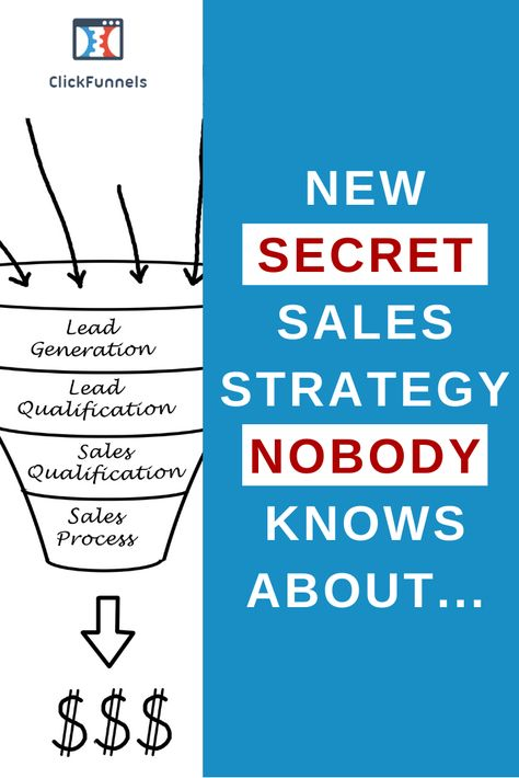 We've uncovered a new secret funnel strategy that almost nobody knows about. that once is in your hands can take any business from startup to two comma club winner practically overnight. Business Marketing, Internet Marketing, Online Marketing, Social Media Marketing, Business Planning, Business Tips, Online Business, Digital Marketing Plan, Blogging