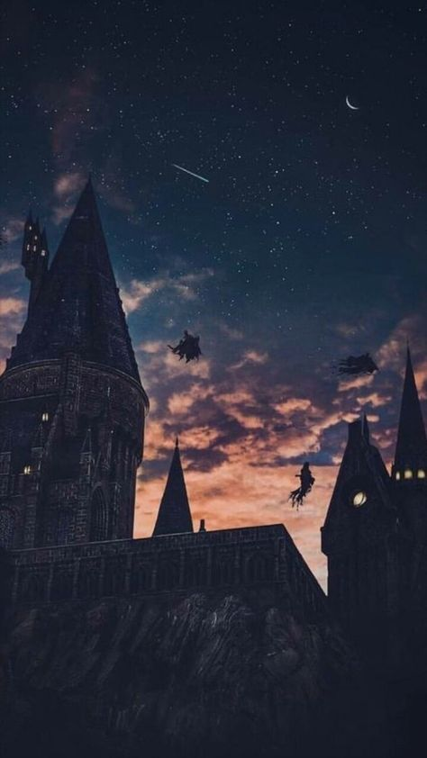 500 Harry Potter Wallpaper Ideas In 2020 Harry Potter Potter Harry