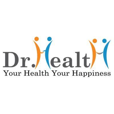 من مشاريع شركة براندكي تصميم خاص بباقات السوشيال ميديا للتواصل معنا من مصر فرع مدينة نصر 0222639136 01000360520 01010720775 فر Medical Design Medical Health