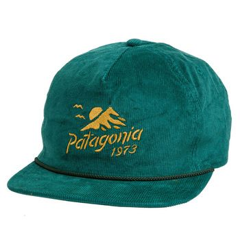 Embroidery Mens 5 Panel Snapback Custom Corduroy Hats With Rope Buy Corduroy Hats With Rope Custom Corduroy Hats 5 Panel S Panel Hat Corduroy Hat Hat Patches