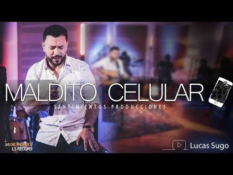 40 Ideas De Idolo En 2021 Lucas Sugo Youtube Cumbia