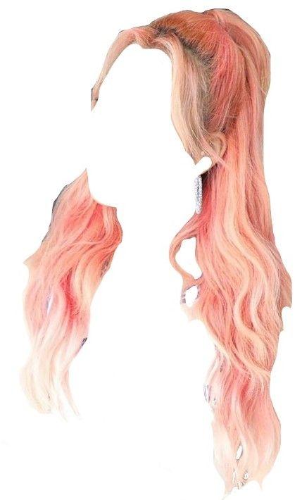 Pin By Carissa Wood On Hair Photoshop Hair Hair Illustration Lip Hair