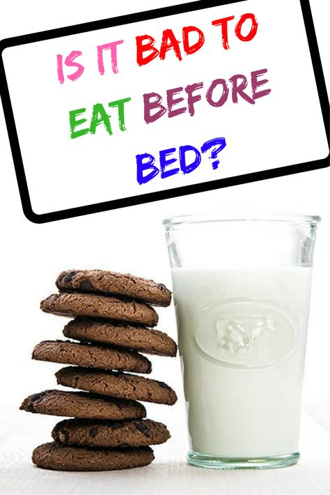 learn is eating a banana before bed bad for you sleep - 474×710