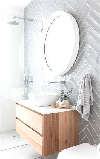 10 Soothing Scandinavian Bathroom Ideas Smallbathroomideas Luxurybathroomre Minimalist Bathroom Design Bathroom Inspo Interior Design Simple Bathroom Designs