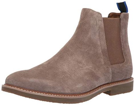b3633908365 Chic Steve Madden Men s Highlyte Chelsea Boot Men Fashion Shoes.   89.68 -  119.95  offerdressforyou from top store