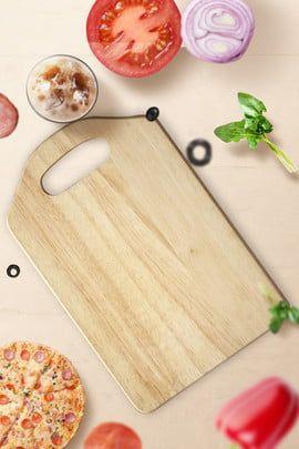 Vegetables Blackboard Creative Food Fruits And Vegetables Images Food Art Photography Food Backgrounds