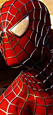 أجمل خلفيات سبيدرمان Spider Man للموبايلات أحلي صور سبايدر مان Spiderman الرجل العنكبوت للهواتف الذكية الايفون والأندرويد خ Man Wallpaper Spiderman Beautiful
