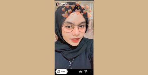 14++ Aplikasi foto di iphone yang ada love lovenya ideas in 2021