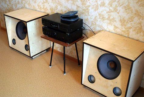 musikbox selber bauen der perfekte bodenfilter kaufen. Black Bedroom Furniture Sets. Home Design Ideas