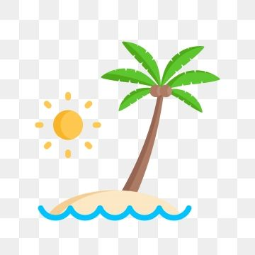 Summer Summer Clipart Great Png And Vector With Transparent Background For Free Download Summer Clipart Clip Art Free Clip Art
