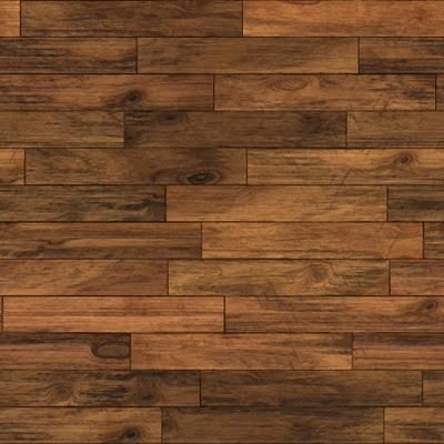 Wood Floor Texture Sketchup Google Search