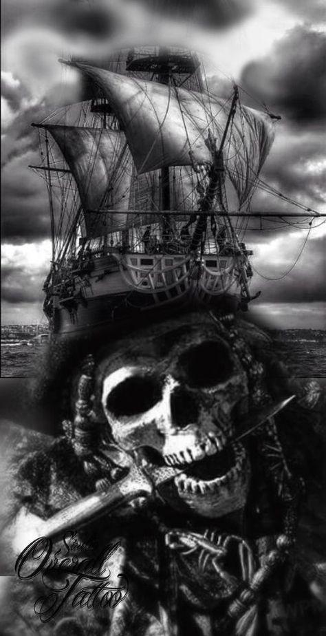 Die 400 Besten Ideen Zu Piratenschiff In 2020 Piratenschiff Piraten Schiff Schiff