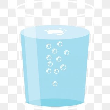 Bubble Water Rising Water Drops Cartoon Style Drinking Cup White Water Light Blue Water Drops Bubble Water Rising Water Drops Png And Vector With Transparent Water Bubbles Cartoon Styles Bubbles