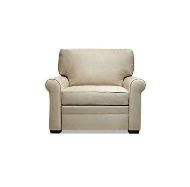 Astounding Pin On Apartment Decor Inzonedesignstudio Interior Chair Design Inzonedesignstudiocom