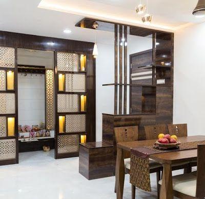 Modern Room Divider Ideas Home Partition Wall Designs For Living Room Bedroom 2019 Living Room Partition Design Modern Room Divider Living Room Partition