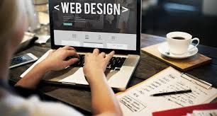 Simon Lee Steere Web Design Learning Website Design Website Design