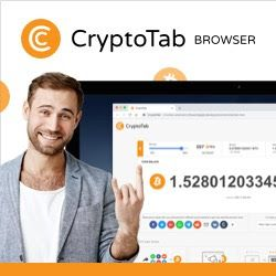 cryptotab ita