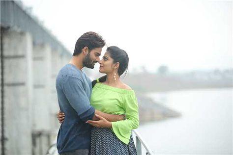Guna 369 Movie Stills Indian Movies Top Gallery Movies Indian Movies Movie Lover