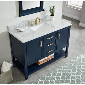 Borough Park 36 Single Bathroom Vanity Base Only Bathroom