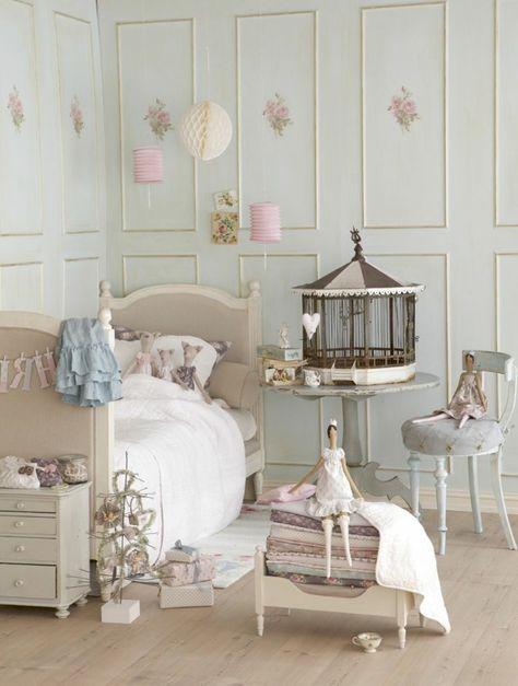 26 idées pour déco chambre ado fille | Deco chambre ados ...