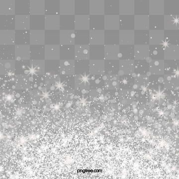 Silver Glitter Sparkle Luxury En Texture Stars Png Transparent Clipart Image And Psd File For Free Download Gold Glitter Sparkle Gold Texture
