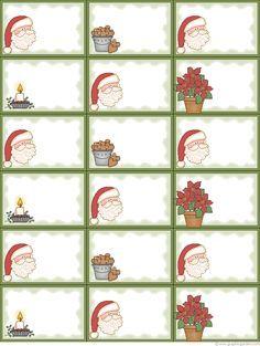 http://www.graphicgarden.com/files17/graphics/print/labels/seasonal/xmaslb4.png