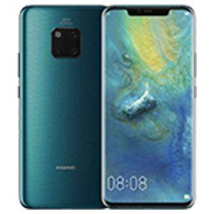 Huawei Mate 20 Pro Vs Galaxy S10 Plus Superfashion Smartphone Projector Smartphone Phone Projector