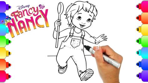 Pin On Cute Printable Coloring Pages Original Artwork By Rainbow Playhouse