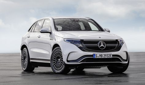 2020 Mercedes Benz Gla Class Rumor Concept Price Mercedes Benz