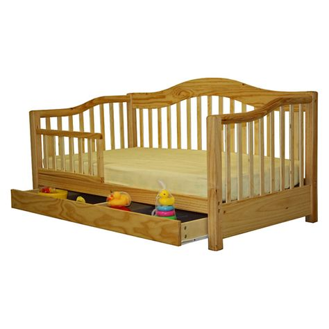 Dream On Me Toddler Daybed Toddler Day Bed Toddler Bed Boy Kid
