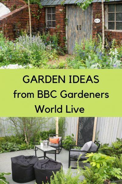 200b561869e5d2e7c5add79fa02f0823 - How To Be A Gardener Bbc