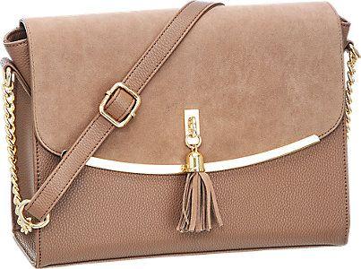 Potrazite Zenske Modne Dodatke Obucu Priznatih Marki I Bogatu Ponudu Drugih Proizvoda U Deichmannu Mini Bags Crossbody