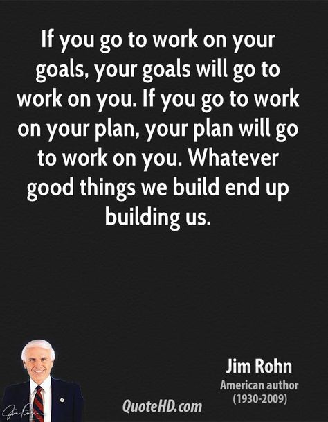 Top quotes by Jim Rohn-https://s-media-cache-ak0.pinimg.com/474x/20/0c/2e/200c2e33f7acd4e2adea3641c493e8a7.jpg