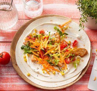 Rezepte & Ernährung bei REWE Deine Küche | Rezepte ...