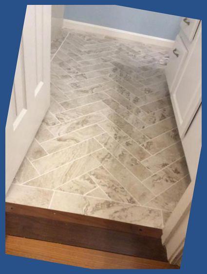 40 Comfy Bathroom Floor Design Ideas Diy Bathroom Remodel Bathroom Remodel Master Bathrooms Remodel