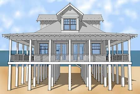 Pinterest House Plans With Garage Underneath On The Side on house plans with rv garage, house plans with vaulted ceilings, house plans with tuck under garage, house plans with basement garage, house plans ranch style home, house plans 2 bedroom flat, house plans with large garages, house above garage, house plans with rear view, house with breezeway,