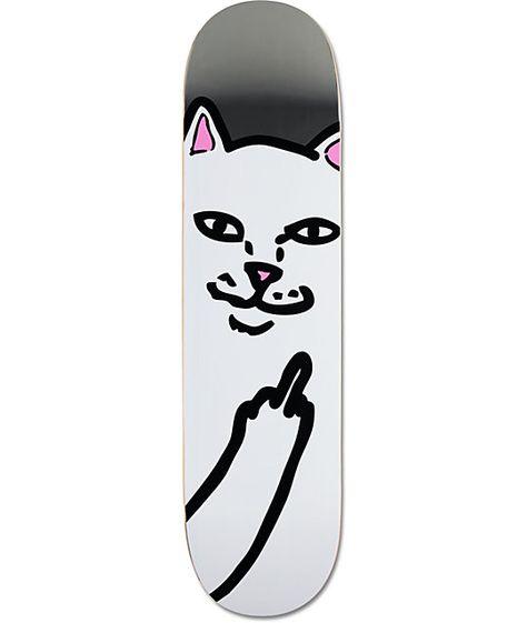10+ Skateboard Black And White Clipart