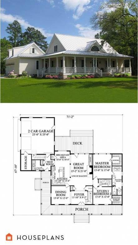 Best Farmhouse Plans Simple Layout Ideas Farmhouse Style House Plans Farmhouse Floor Plans Farmhouse Style House