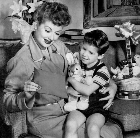 Vintage Celebrity Endorsement Ads: From Bette Davis To OJ Simpson