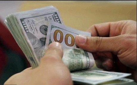 تفسير حلم اعطاء الميت نقود ورقية للحي في المنام Saving Money Blog Make Money Now Free Money