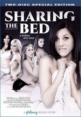 Pin On Adult Movie Dvd Vhs Covers