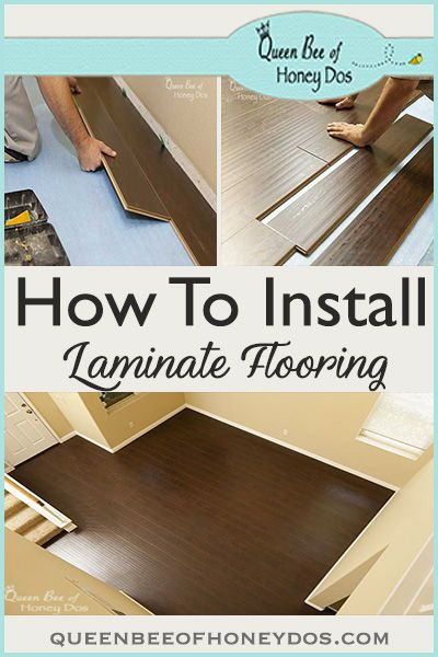 How To Install Floating Laminate Flooring Laminate Flooring Installing Laminate Flooring Laminate Flooring Diy
