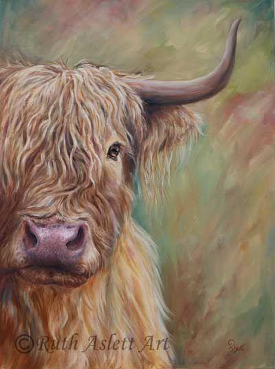 Farm Animals In 2020 Farm Animal Paintings Farm Animal Painting Animal Paintings