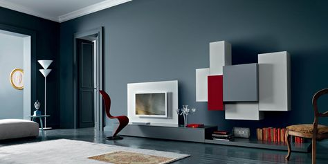 san giacomo mobili - Cerca con Google | Arredamento moderno ...