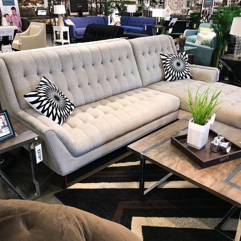 Aki Home S Ideas At, Aki Home Furniture Review