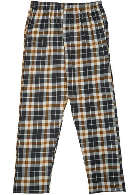 ca779cbe Big Boys' Frickin Slim Chino Pant - Bordeaux Brown - CW18COGDDE6   Kids'  Clothing for Boy   Slim chinos, Bermuda Shorts, Kids outfits