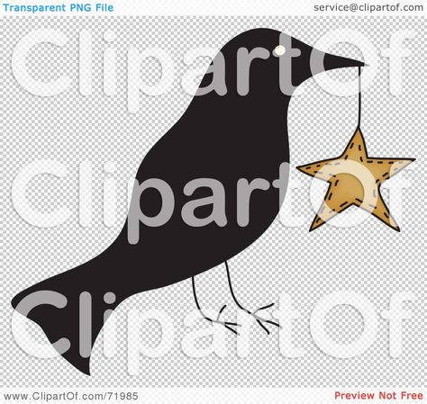 List of Pinterest crow painting primitive pictures  Pinterest crow